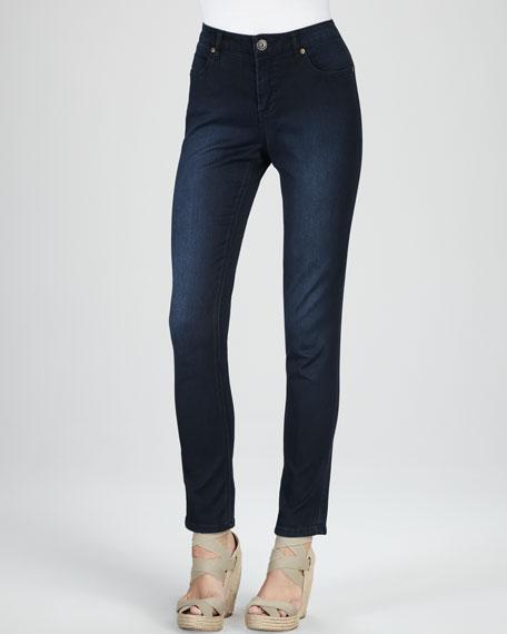 Abby-Skinny Penney Lane Jeans
