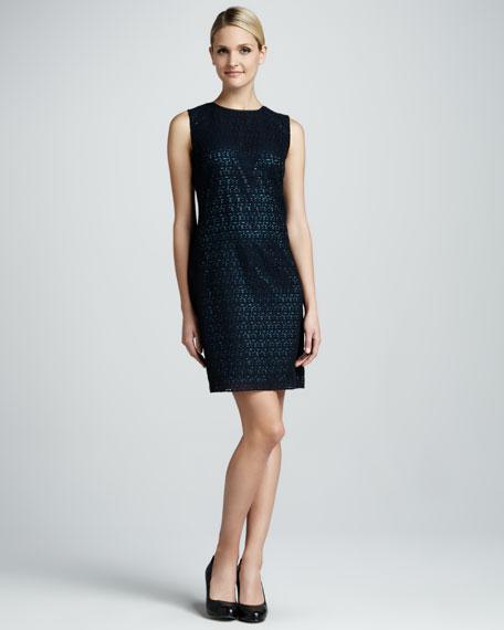 Arbor Lace Dress, Women's