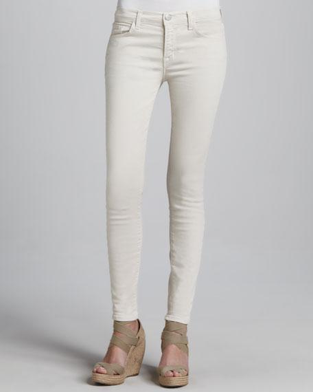 Patsy Skinny Jeans