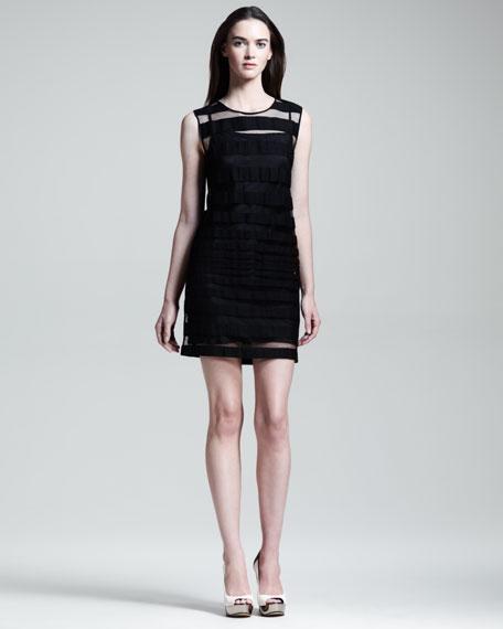 Beloved Lace Dress