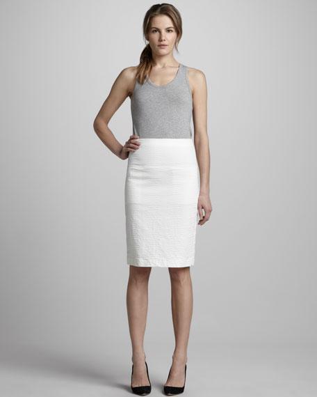 Atacama Skirt