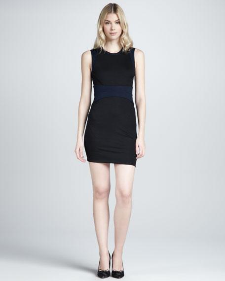 Gretchen Sleeveless Dress