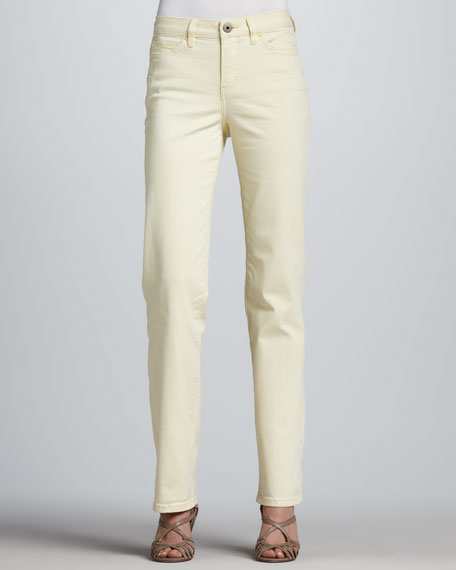 Christopher Blue Madison Twill Pants