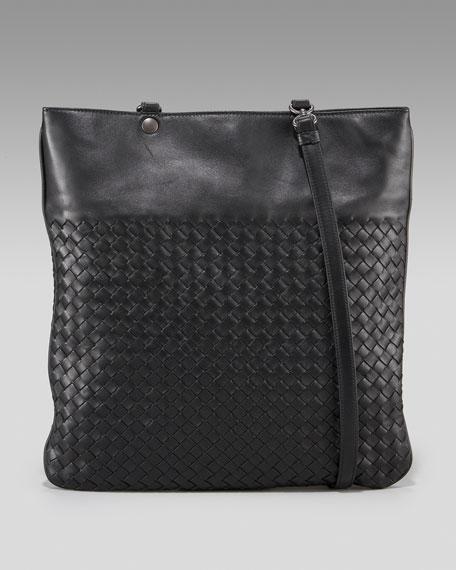 Женская сумка через плечо bottega veneta valentino valentino цена