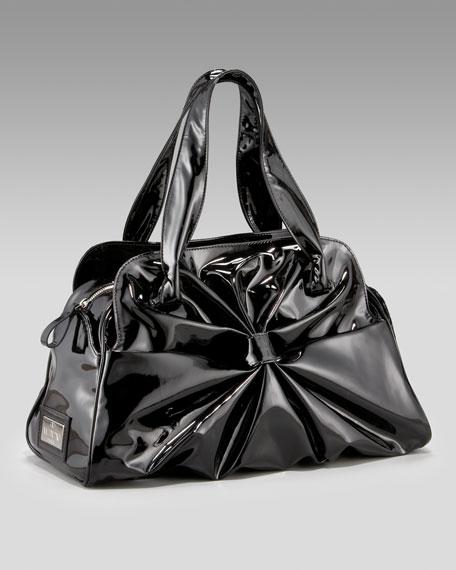 Lacca Handbag