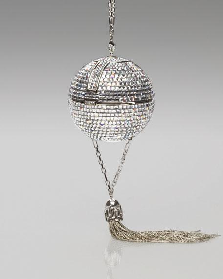 Disco Ball Minaudiere