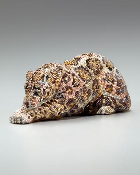 Jaguar Minaudiere