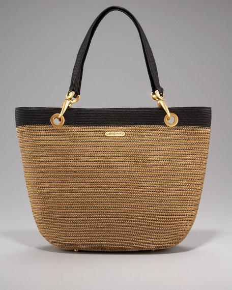 Squishee Clip Shoulder Bag