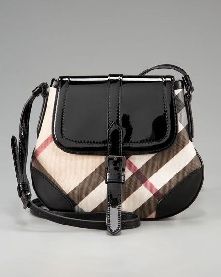 Aspley Crossbody Bag, Extra-Small