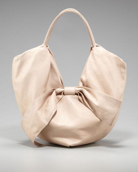 360 Small Shoulder Bag