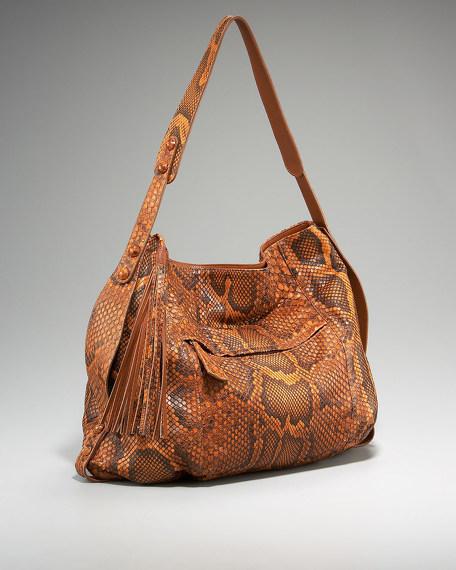 Индийские сумки из кожи слона