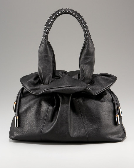 Anniversary Shoulder Bag, medium