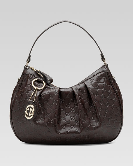 Sukey Guccisima Medium Hobo