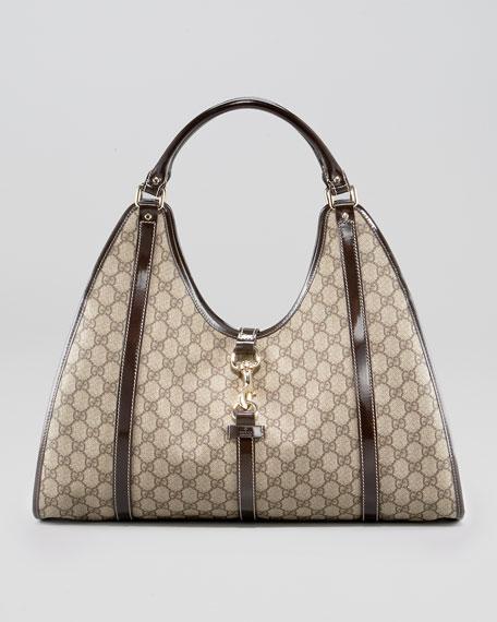 Joy Large Shoulder Bag
