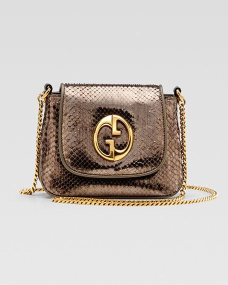 1973 Small Shoulder Bag