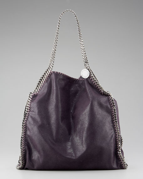 Falabella City Chain Tote
