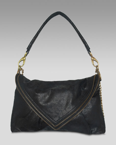 Santogold Shoulder Bag