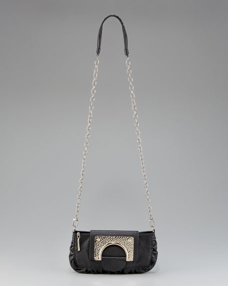 Sophie Crossbody Bag