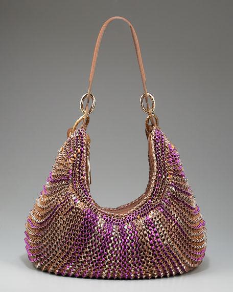 Stephanie Medium Bag