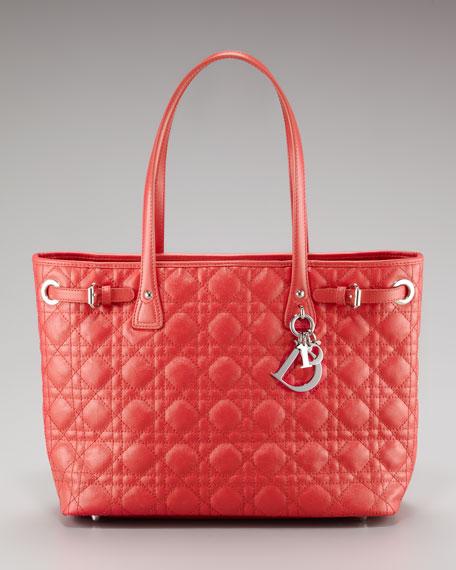 Купить Christian Dior Сумки Christian Dior Диор 321