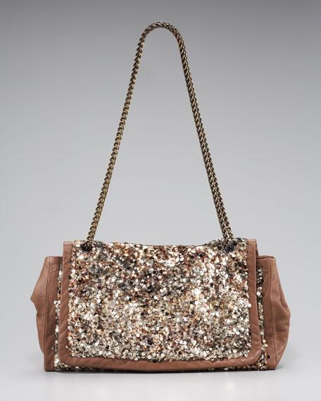 Camille Shoulder Bag
