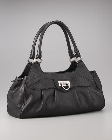 Armonia Shoulder Bag