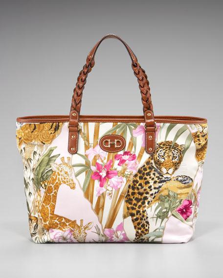 Купить женские сумки Ferragamo Каталог сумок Ferragamo