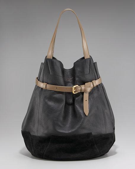 Tang Natalie Bag