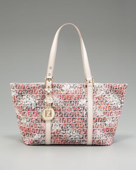 Женская сумка Chloe доставкой недорого в Санкт-Петербурге