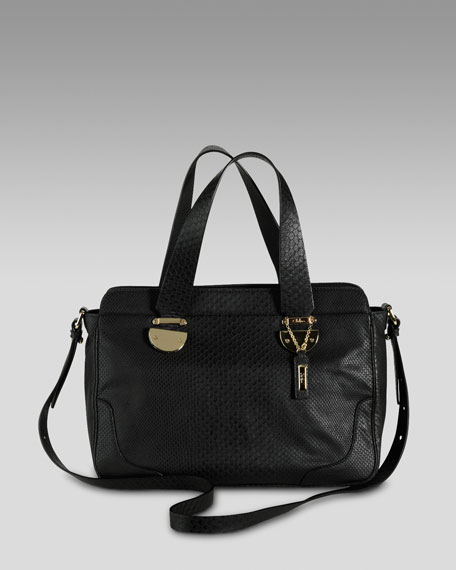 Perry Street Kendra Tote