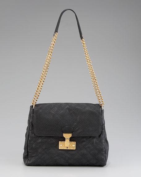Sullivan Shoulder Bag