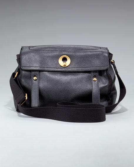 Yves Saint Laurent Muse Crossbody Bag