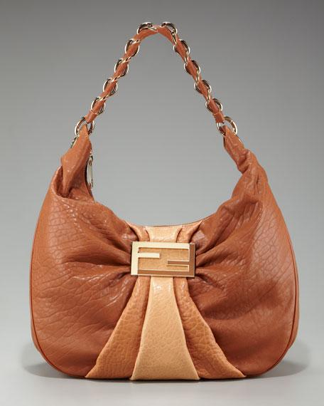 Fendi купить сумки, обувь, аксессуары в официальном