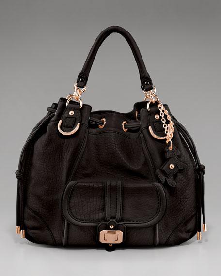 Monaco Drawstring Bag