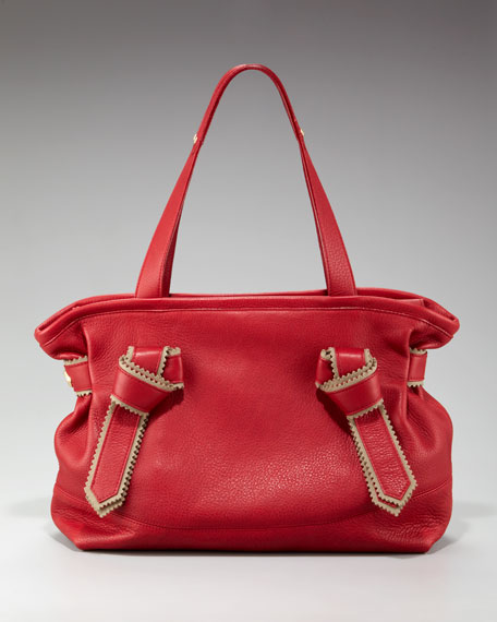 Kibella Day Bag