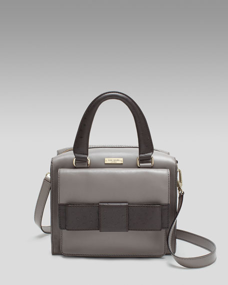 little kennedy shoulder bag