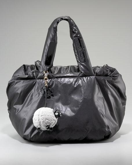 Joy Rider Shoulder Bag, Large