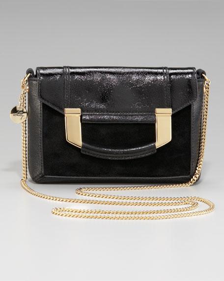 Paige Mini Bag