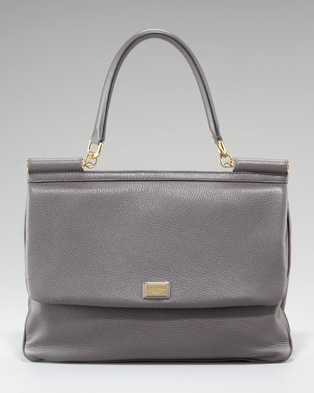 Miss Sicily Shoulder Bag