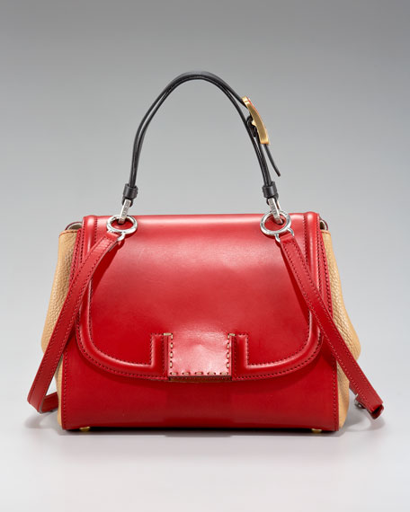 Купить женские сумки Фенди недорого, копии сумок Fendi в