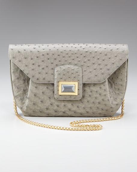 Necia Chain Shoulder Bag