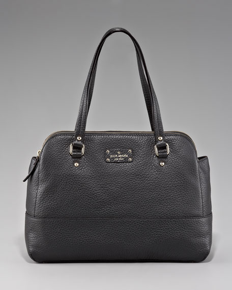 grove court lainey satchel