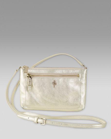 Ali Mini Crossbody Bag
