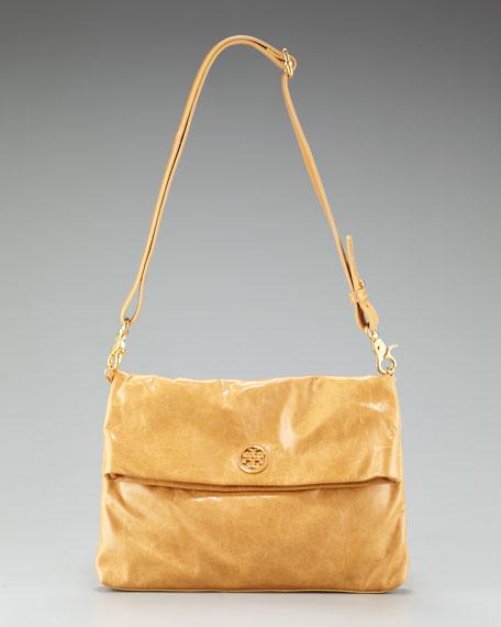 Dena Messenger Bag