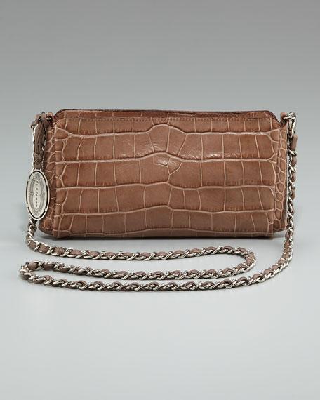 Cadence Crossbody Bag