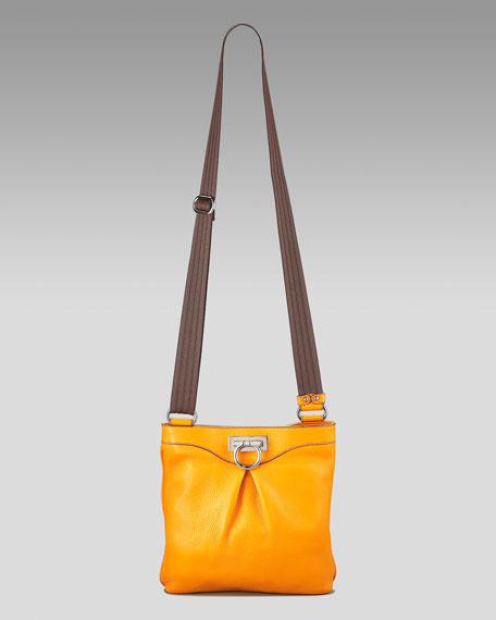 Graziella Crossbody Bag