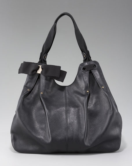 Marianne Bow Tote