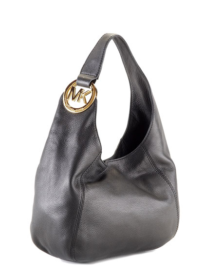 michael kors medium shoulder bag