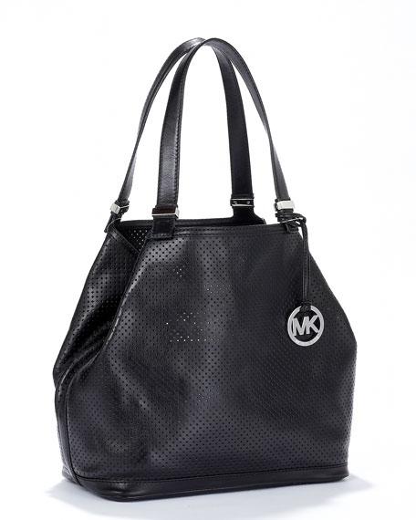 Large Colgate Grab Bag