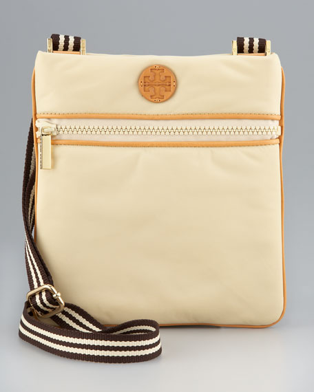 Greydon Swing Bag